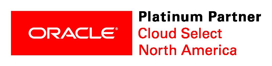 O_SpecPlat-CloudSelect_NAS_clr_rgb-1.png