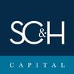 SC&H_Logo_Capital RGB