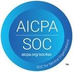 SOC logo 2021
