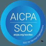 SOC_CPA_Blue1-150x150.png