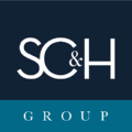 SC&H Group