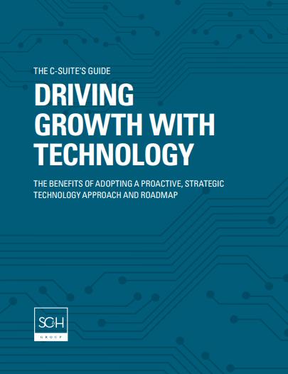 tech-roadmap-ebook-cover.png